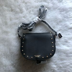 Victoria's Secret studded crossbody